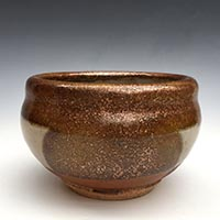 Janet Martini bowl